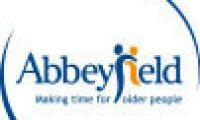 Abbeyfield The Dales -  Volunteer Coffee Bar Assistant - Closing Date: 19-08-2022