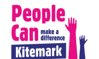 'People Can'- Bradford & District Volunteering Quality Mark
