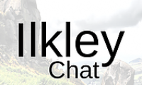 Check out Ilkley Chat